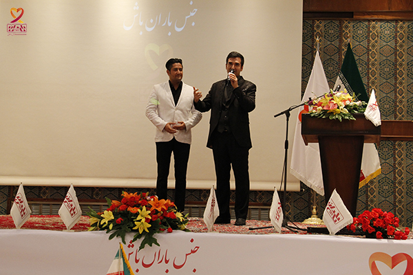 حسین استری محمد سلیمی