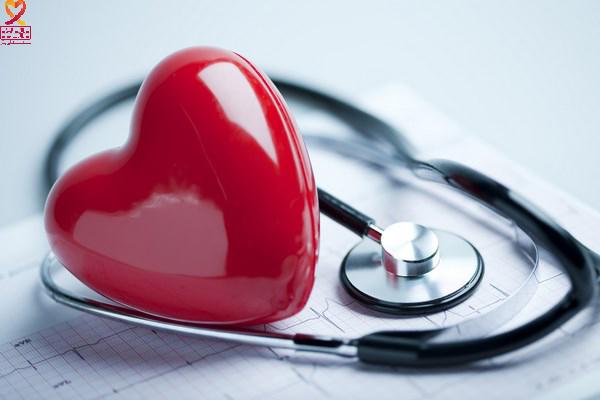یکم شهریور ، زاد روز حکیم بوعلی سینا و روز پزشک بر تمامی پزشکان دلسوز و زحمتکش مبارک باد.