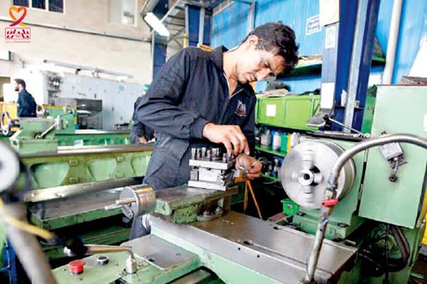 روز ملی صنایع کوچک