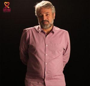درگذشت هنرمند گرامی جناب آقای حسن جوهرچی بر جامعه هنری تسلیت باد