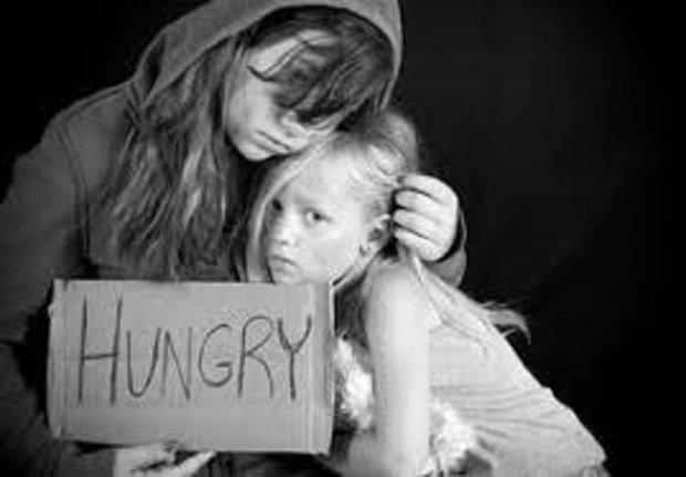 افزایش شمار دانش آموزان گرسنه در مدارس انگلیس